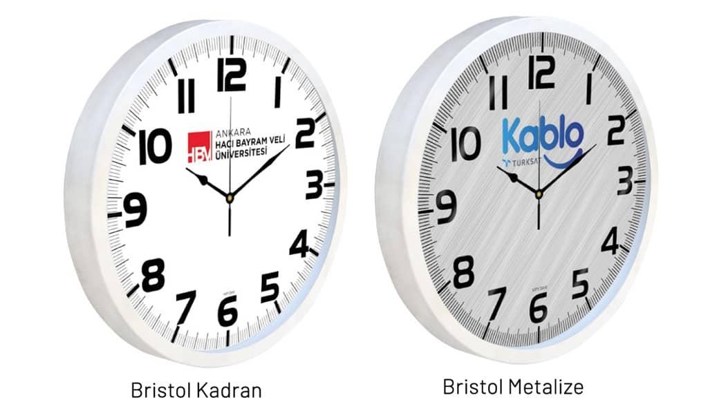 Duvar Saatleri ( 30 cm )